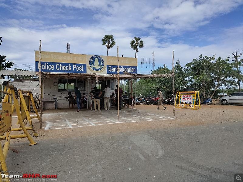Chennai - Trivandrum : A Lockdown Drive!-6.jpg