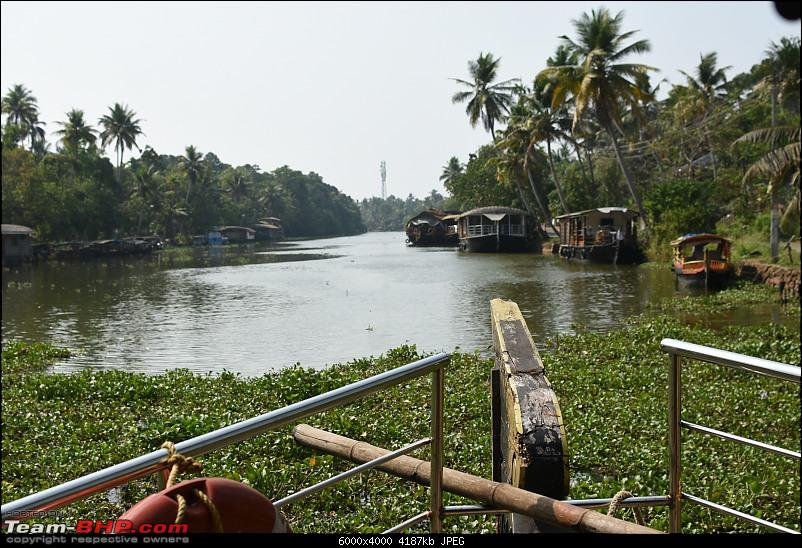 The Houseboat Experience : Alleppey Backwaters-dsc_0100.jpg