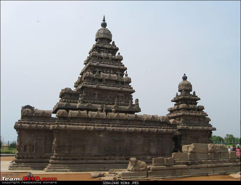 Bangalore-Mahabalipuram and back in a DZire Zdi-img_1264.jpg
