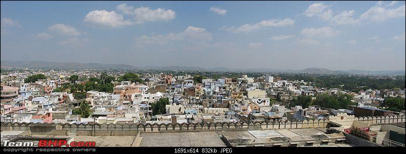 Quick weekend getaway to Udaipur and around!-img_4720_stitch.jpg