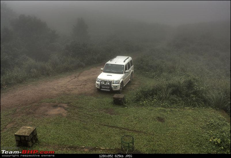 Travelogue : Scaling Vagamon and its heights-img_1363.jpg
