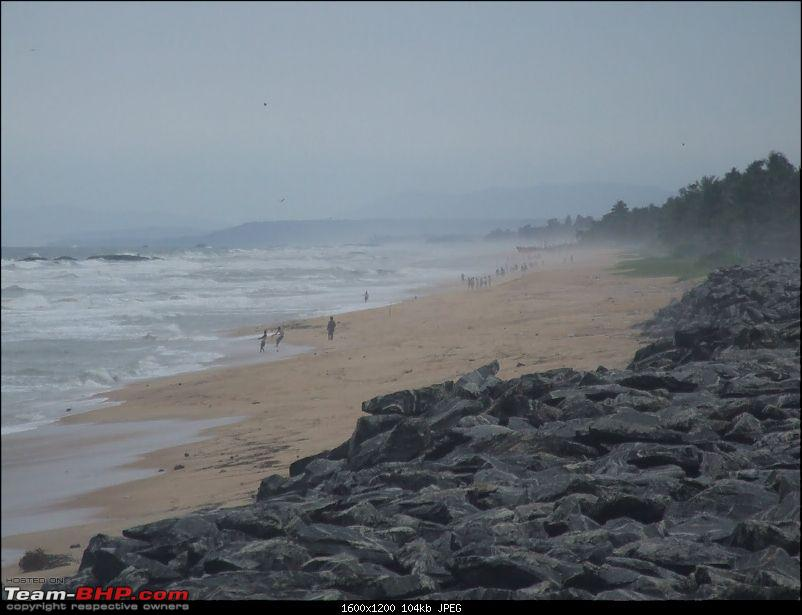 Coastal Karnataka after Monsoon-dscf2720.jpg