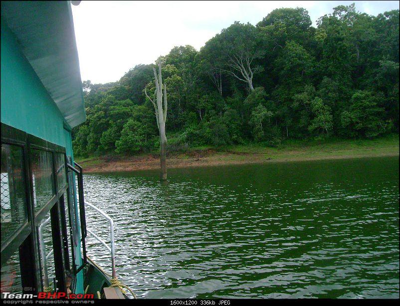 Thekkady trip on 30th September! - The Tragic Day-dsc04348.jpg