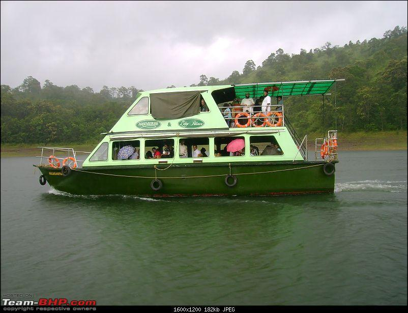 Thekkady trip on 30th September! - The Tragic Day-dsc04354.jpg