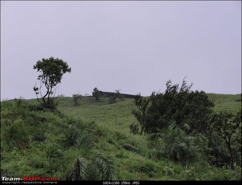 Unplanned weekend trips to Sringeri-Agumbe & Kaginahare-dsc00604.jpg