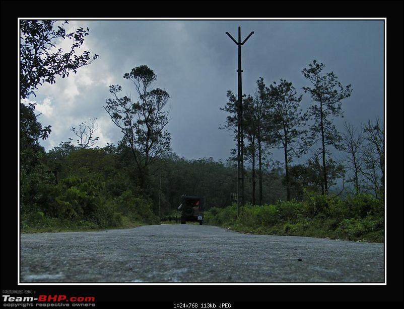 Travelogue : Scaling Vagamon and its heights-15-large.jpg