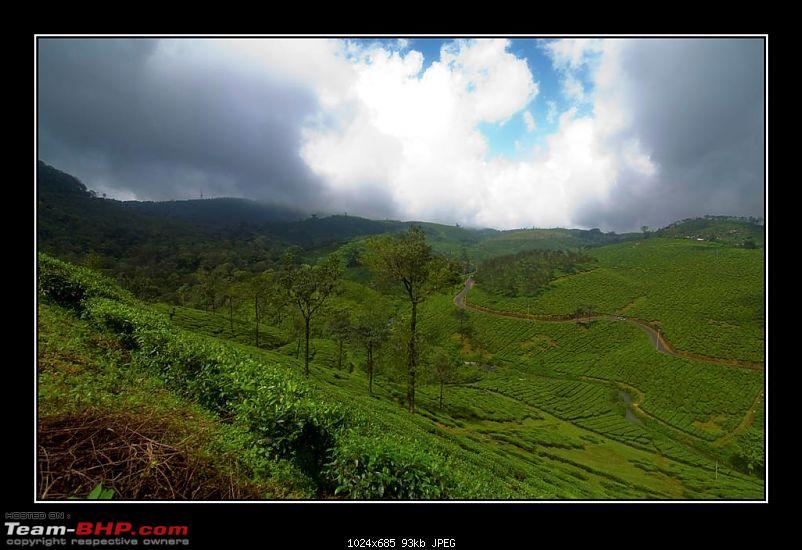 Travelogue : Scaling Vagamon and its heights-18-large.jpg