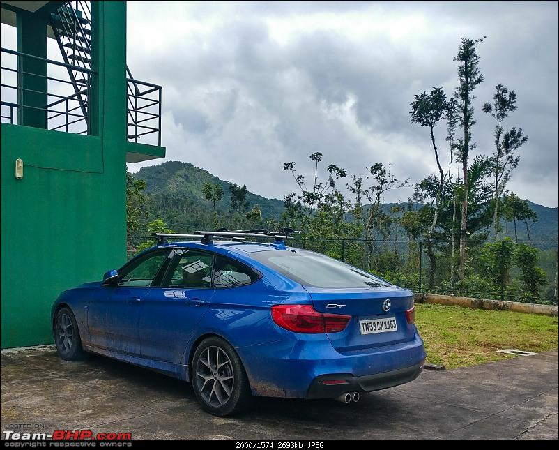 Chikmagalur: Driving through Coffee Country, with the windows down-img_20200927_12160301.jpg