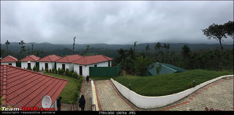 Chikmagalur: Driving through Coffee Country, with the windows down-resort-2.jpg