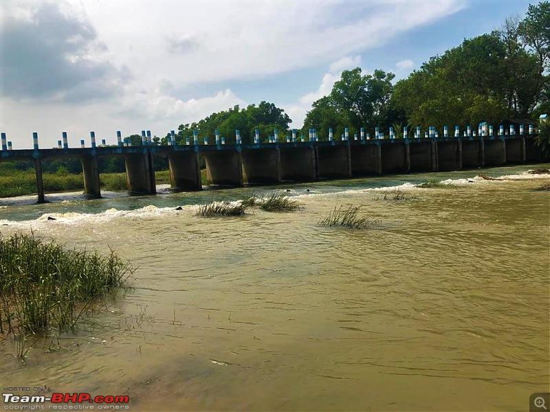 Drive to Scenic Massanjore & Serene Shantiniketan-kopai-water.jpg