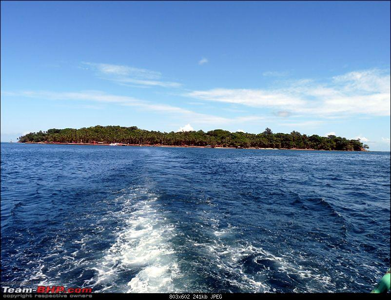 'Xing'ing around ! - Andaman & Nicobar and Tamilnadu.-040.jpg