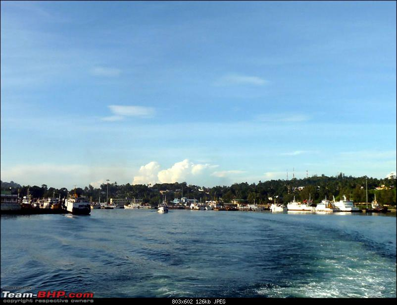'Xing'ing around ! - Andaman & Nicobar and Tamilnadu.-004.jpg