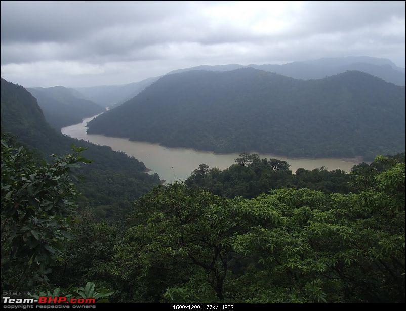 Coastal Karnataka after Monsoon-dscf2840.jpg