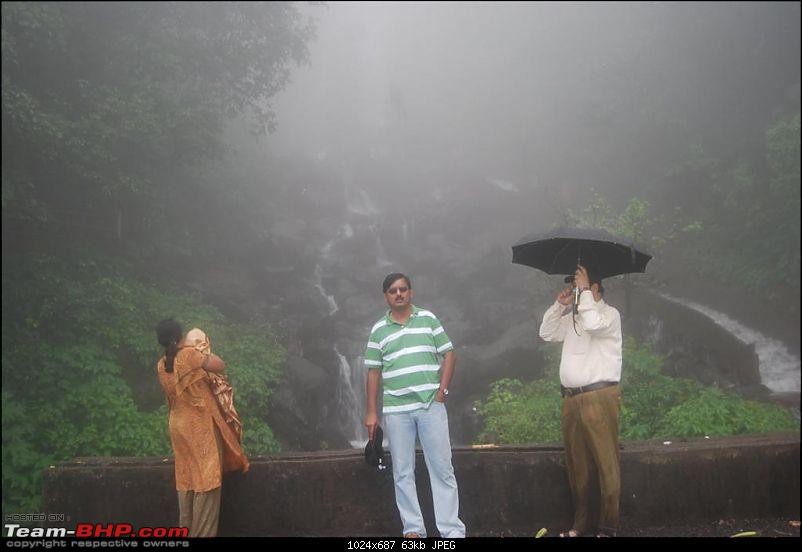 From Humming @ Hampi to Jogging at Jog to going Gaga over Goa to ambling over Amboli-goa-trip-092-large.jpg