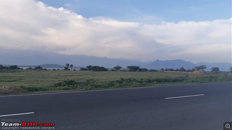 A staycation amidst the hills of Tamil Nadu-wmjl1310.jpg