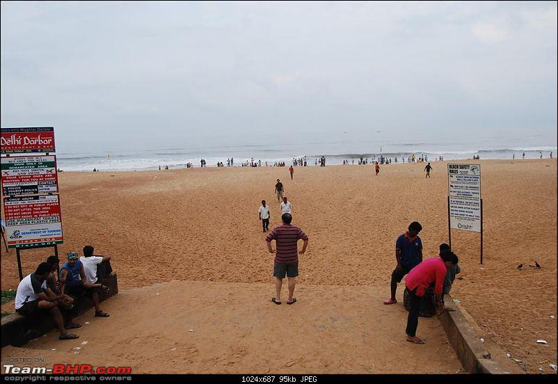 From Humming @ Hampi to Jogging at Jog to going Gaga over Goa to ambling over Amboli-goa-trip-358-large.jpg
