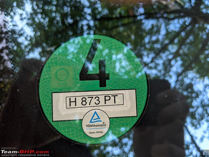BMW Chronicles Part 2 | Road-trip in Germany-mileu_sticker.jpg