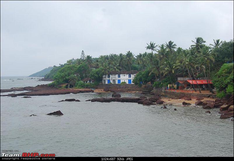 From Humming @ Hampi to Jogging at Jog to going Gaga over Goa to ambling over Amboli-goa-trip-427-large.jpg