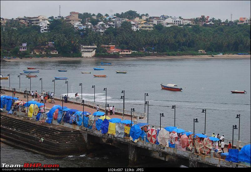 From Humming @ Hampi to Jogging at Jog to going Gaga over Goa to ambling over Amboli-goa-trip-446-large.jpg