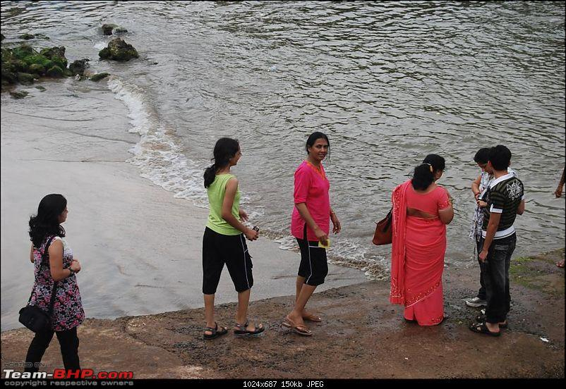 From Humming @ Hampi to Jogging at Jog to going Gaga over Goa to ambling over Amboli-goa-trip-473-large.jpg