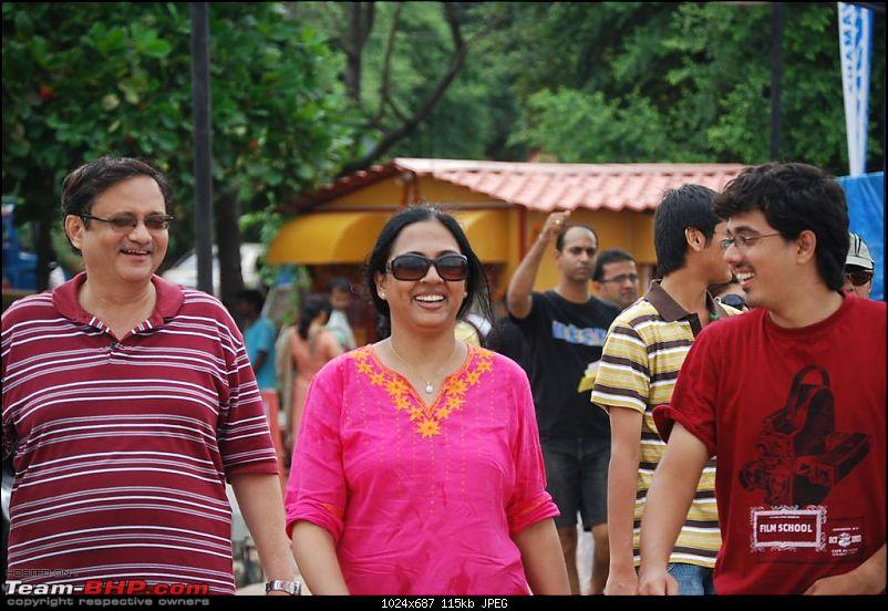 From Humming @ Hampi to Jogging at Jog to going Gaga over Goa to ambling over Amboli-goa-trip-504-large.jpg