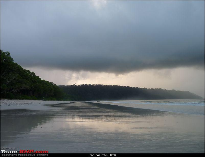 'Xing'ing around ! - Andaman & Nicobar and Tamilnadu.-001.jpg