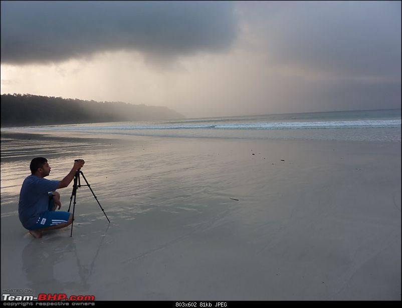 'Xing'ing around ! - Andaman & Nicobar and Tamilnadu.-002.jpg