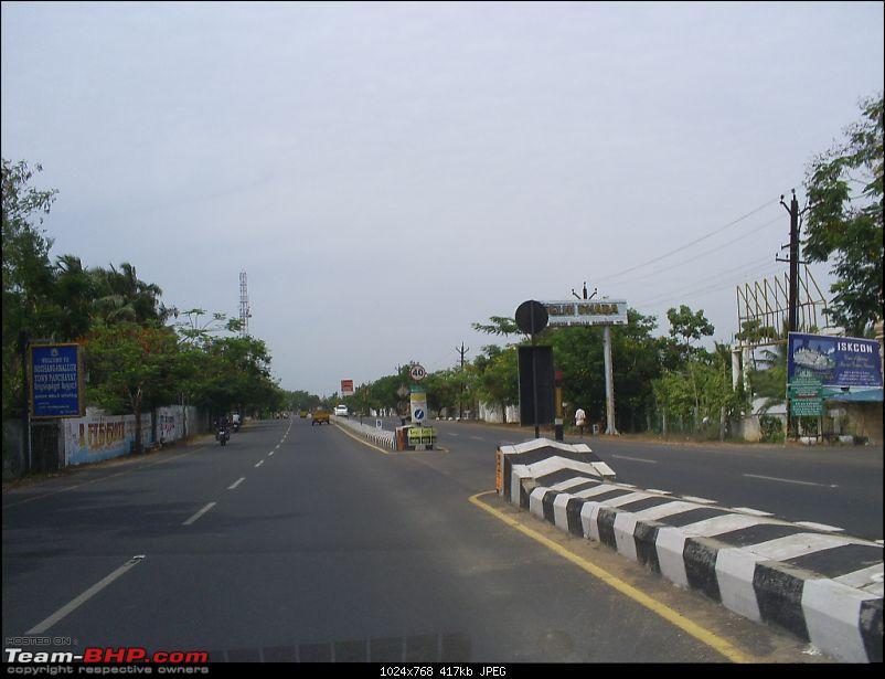 Driving through Chennai-beachroading-084.jpg