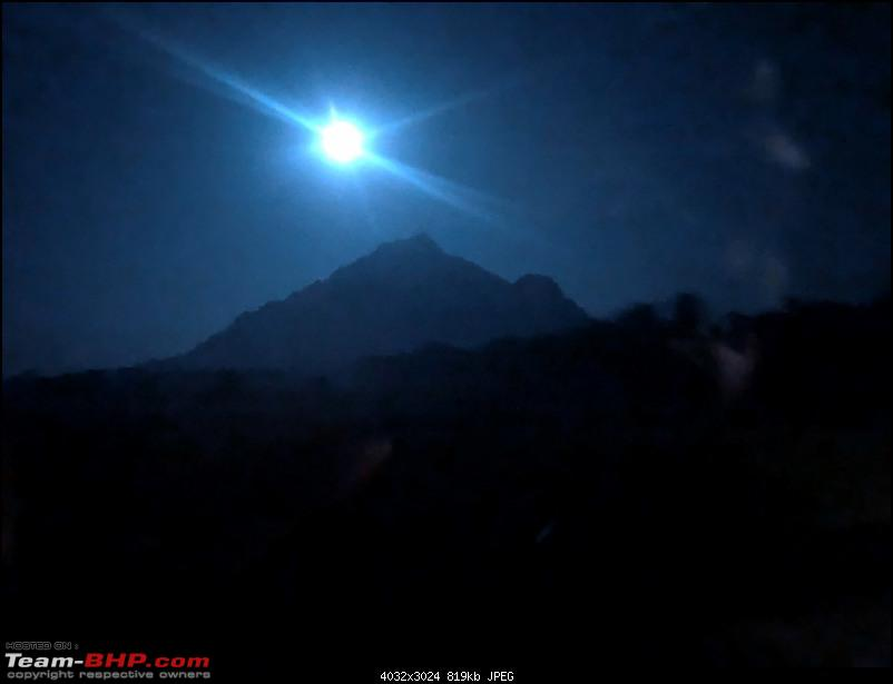 Autumn Drive in an Innova Crysta to Dooars, Kolakham, Kalimpong & Darjeeling-01.-moon-night.jpg