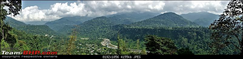 Autumn Drive in an Innova Crysta to Dooars, Kolakham, Kalimpong & Darjeeling-23.-view-point.jpg
