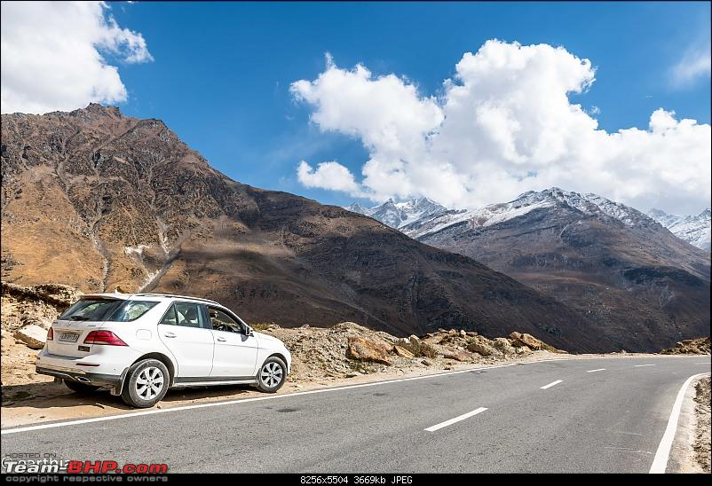 A drive to the Valley of the Gods : In a Mercedes GLE-way-rohtang-pass14.jpg