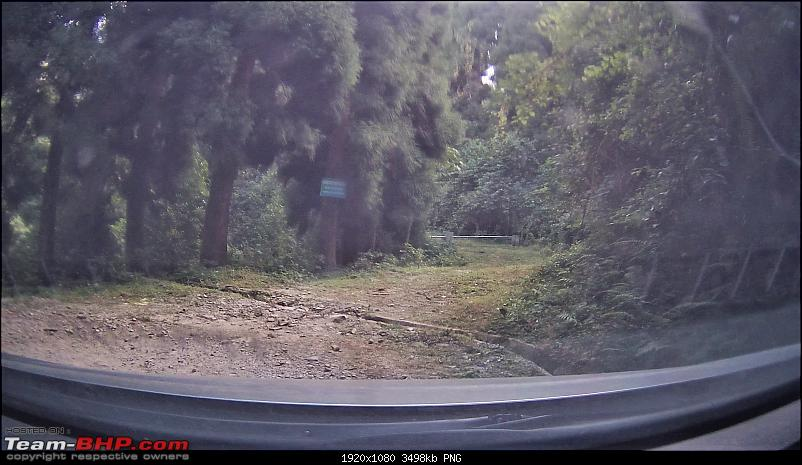 Autumn Drive in an Innova Crysta to Dooars, Kolakham, Kalimpong & Darjeeling-10.-closed-walk-trails.png
