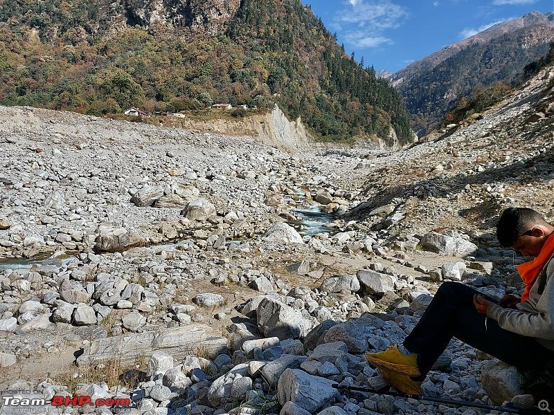 Trek to Pindari Glacier-20201111_132909.jpg