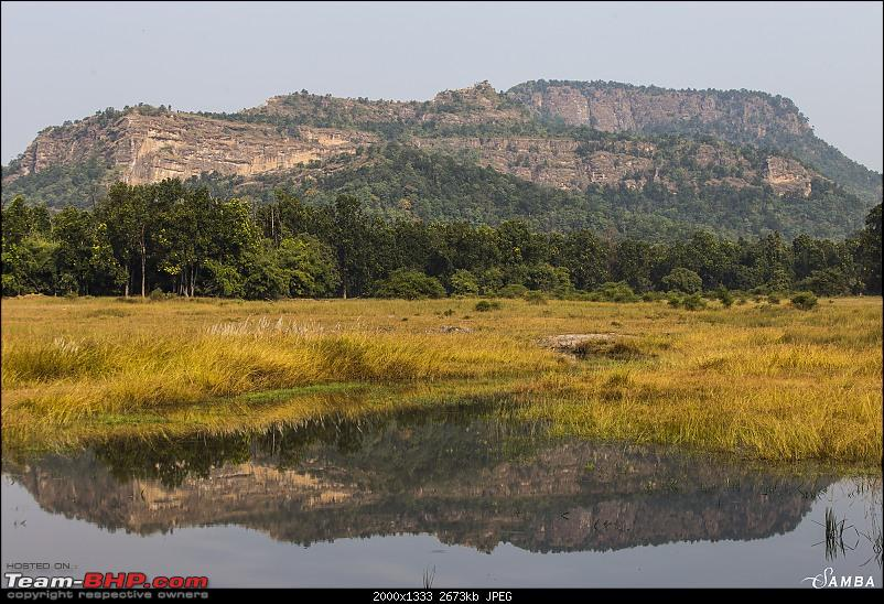 Forests, hills & more! Our road-trip to Madhya Pradesh from Kolkata-img_4602.jpg