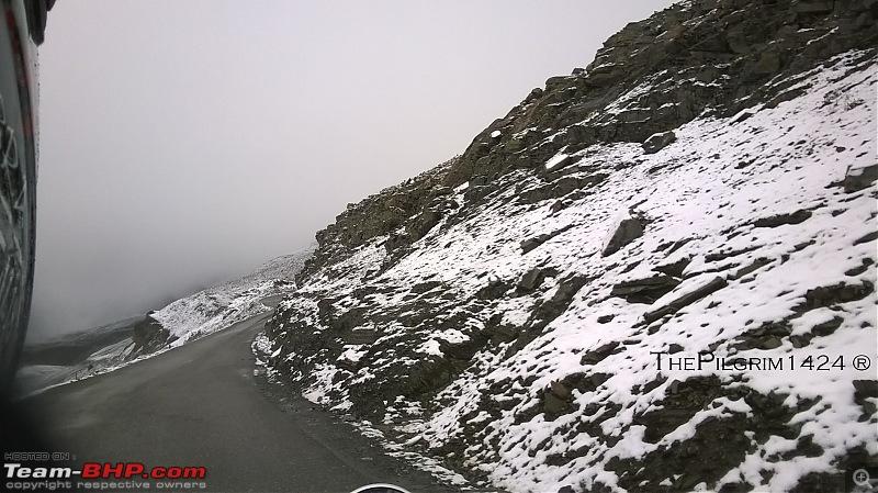 Ladakh ride on an Enfield Bullet-d2-wp_20140903_018.jpg