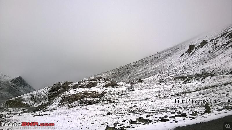 Ladakh ride on an Enfield Bullet-d2-wp_20140903_020.jpg