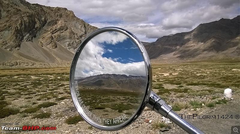 Ladakh ride on an Enfield Bullet-d2-wp_20140903_075.jpg
