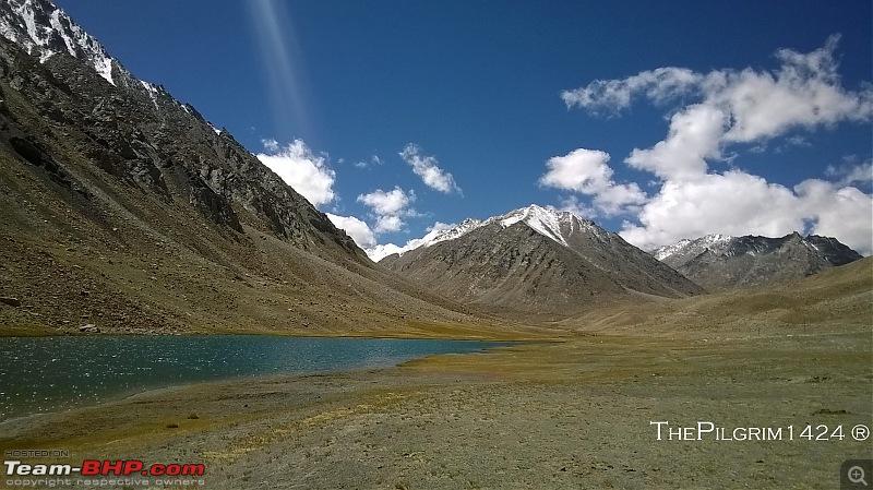 Ladakh ride on an Enfield Bullet-d6-wp_20140907_067.jpg
