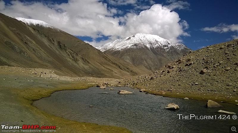 Ladakh ride on an Enfield Bullet-d6-wp_20140907_068.jpg