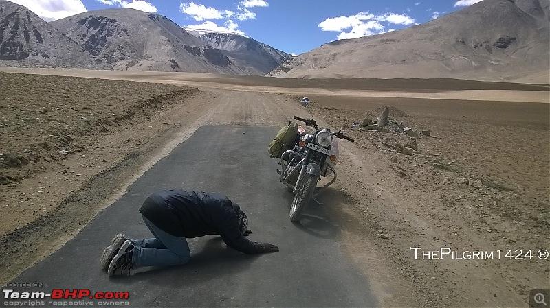 Ladakh ride on an Enfield Bullet-d9-wp_20140910_018.jpg