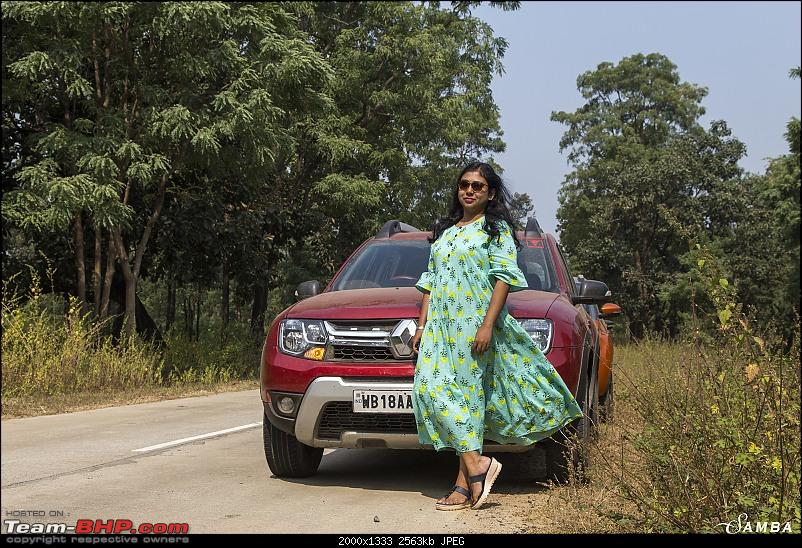 Forests, hills & more! Our road-trip to Madhya Pradesh from Kolkata-img_4786.jpg