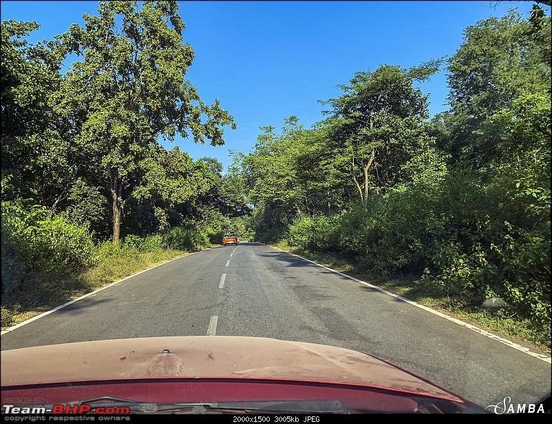 Forests, hills & more! Our road-trip to Madhya Pradesh from Kolkata-img_5129.jpg