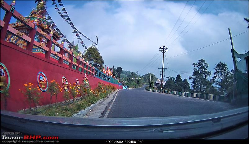 Autumn Drive in an Innova Crysta to Dooars, Kolakham, Kalimpong & Darjeeling-16.-buddha-bottom.png