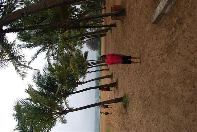 Name:  Goa Trip 509 Large.jpg Views: 816 Size:  66.5 KB