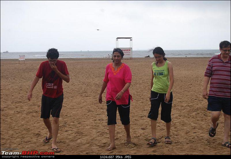 From Humming @ Hampi to Jogging at Jog to going Gaga over Goa to ambling over Amboli-goa-trip-528-large.jpg