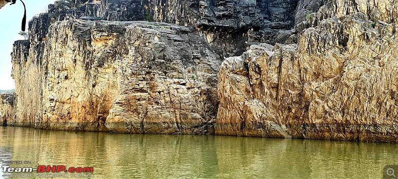 Forests, hills & more! Our road-trip to Madhya Pradesh from Kolkata-fb_img_1605952136295.jpg