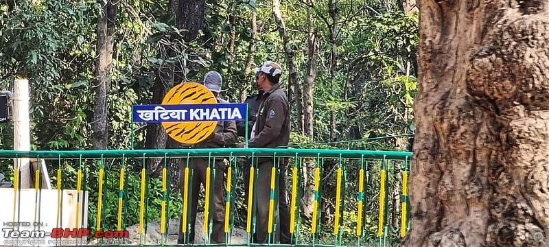 Forests, hills & more! Our road-trip to Madhya Pradesh from Kolkata-fb_img_1605952206138.jpg