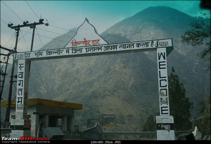 Bombay to Himachal & back - a long excursion-img_4262_2.jpg