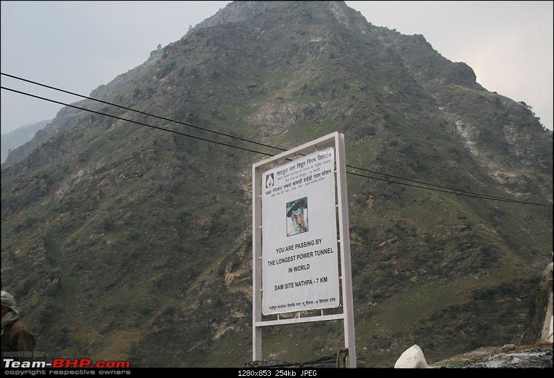 Bombay to Himachal & back - a long excursion-img_4367_2.jpg