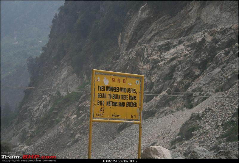 Bombay to Himachal & back - a long excursion-img_4422_2.jpg